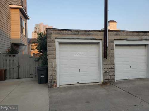 $40,000 - 0Br/0Ba -  for Sale in Locust Point, Baltimore