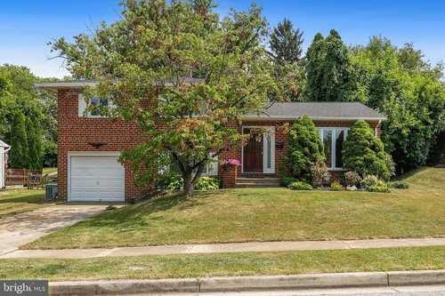 $274,999 - 3Br/3Ba -  for Sale in None Available, Catonsville