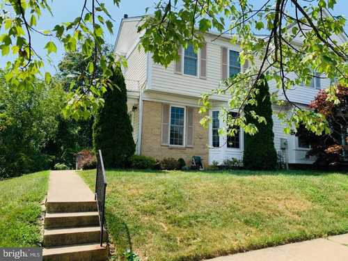 $299,000 - 3Br/4Ba -  for Sale in Catonsville, Catonsville