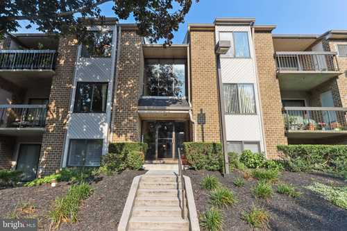 $265,000 - 2Br/2Ba -  for Sale in Mays Chapel, Lutherville Timonium
