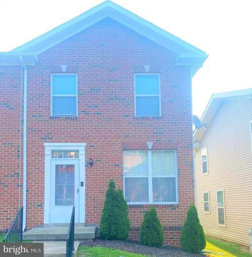 $195,000 - 3Br/3Ba -  for Sale in Heritage Crossing, Baltimore