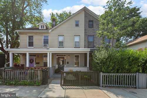 $299,000 - 3Br/2Ba -  for Sale in Hampden, Baltimore