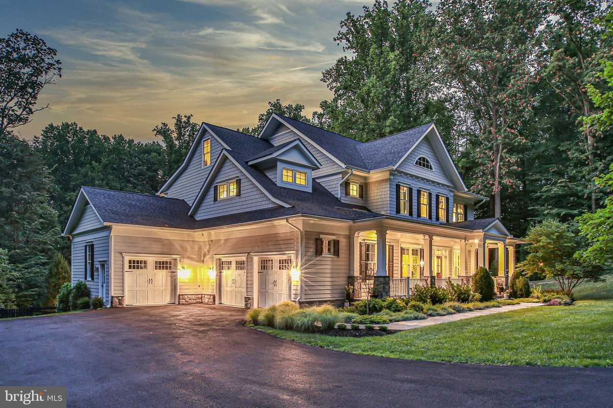 $3,499,000 - 7Br/7Ba -  for Sale in None Available, Great Falls