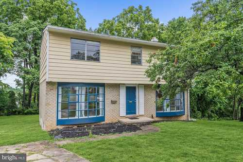 $315,000 - 4Br/2Ba -  for Sale in Scotts Hill, Baltimore