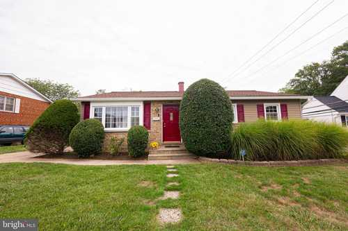 $355,000 - 3Br/3Ba -  for Sale in Westview Park, Baltimore