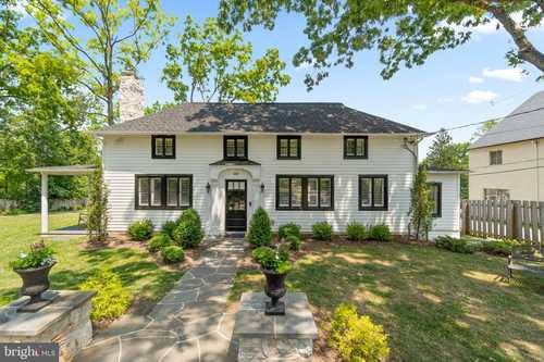 $625,000 - 4Br/3Ba -  for Sale in Historic Lutherville, Lutherville Timonium