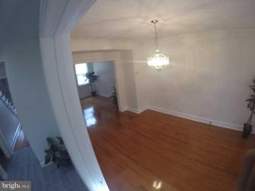 $165,000 - 4Br/2Ba -  for Sale in Belair Edison, Baltimore