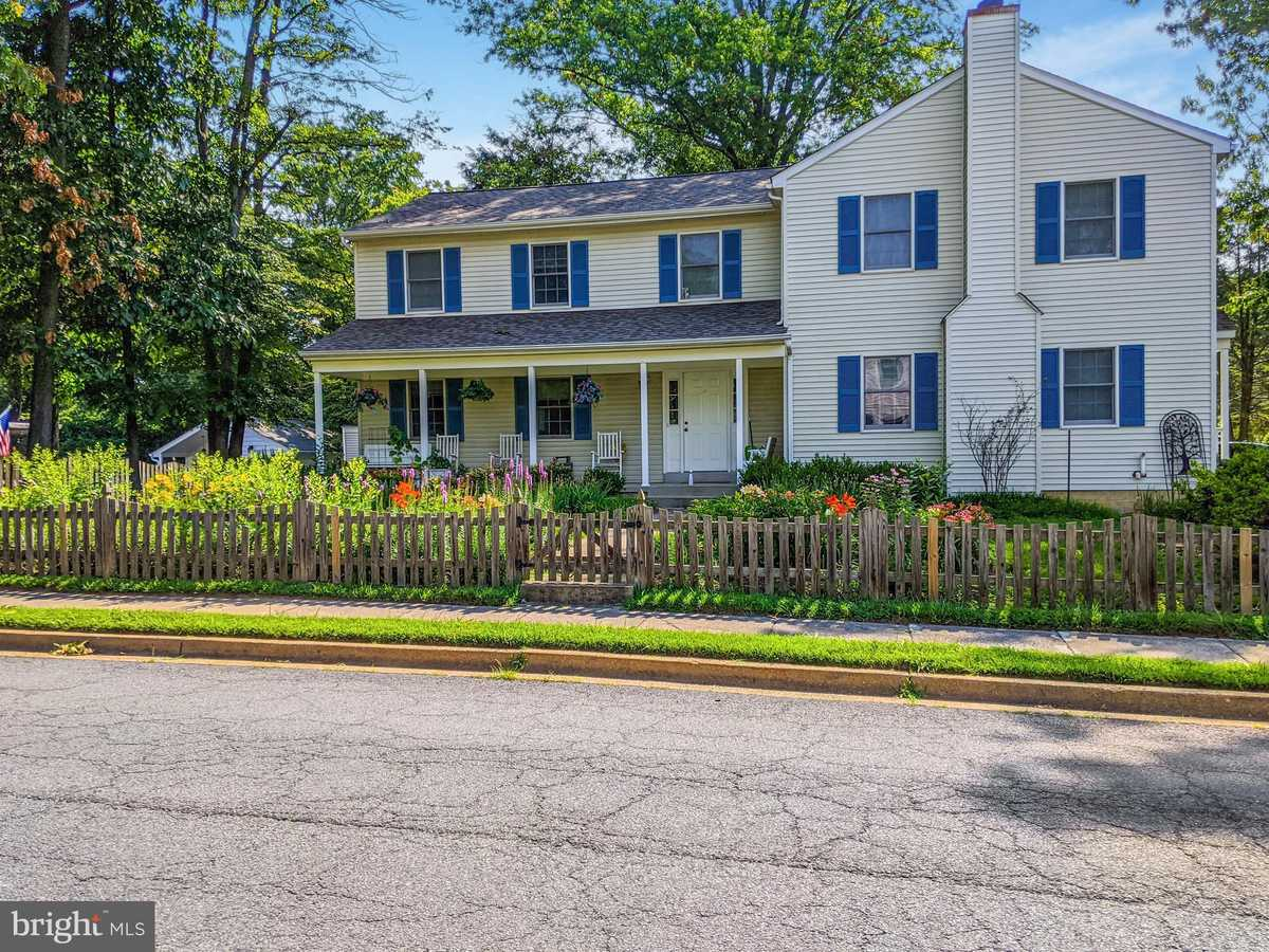 $889,000 - 4Br/4Ba -  for Sale in Windover, Vienna