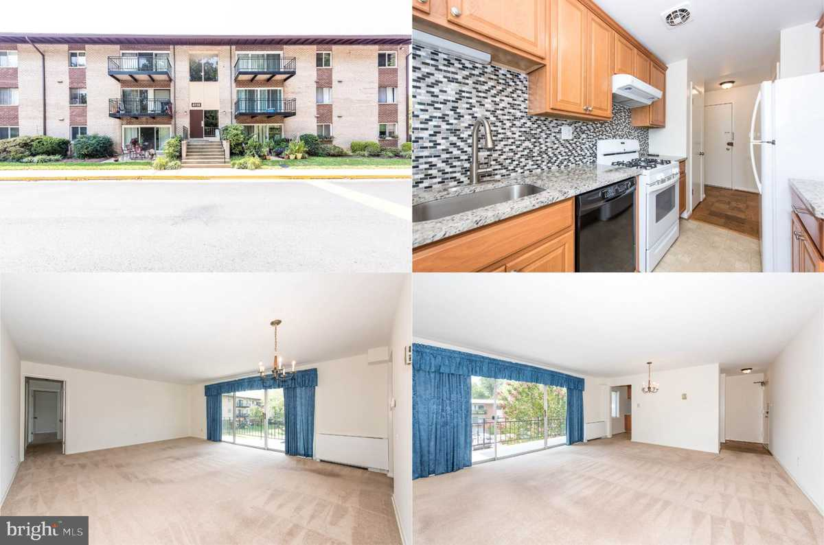 $220,000 - 2Br/1Ba -  for Sale in Annandale Gardens, Annandale