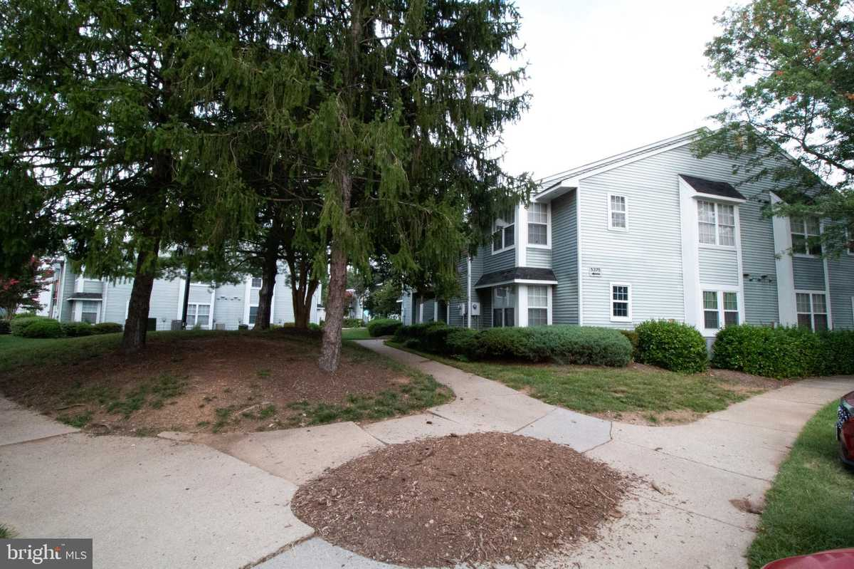 $214,900 - 2Br/2Ba -  for Sale in Clusters At Woodlawn, Alexandria