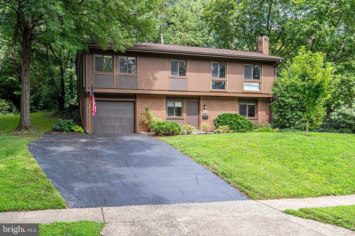 $765,000 - 4Br/3Ba -  for Sale in Truro, Annandale