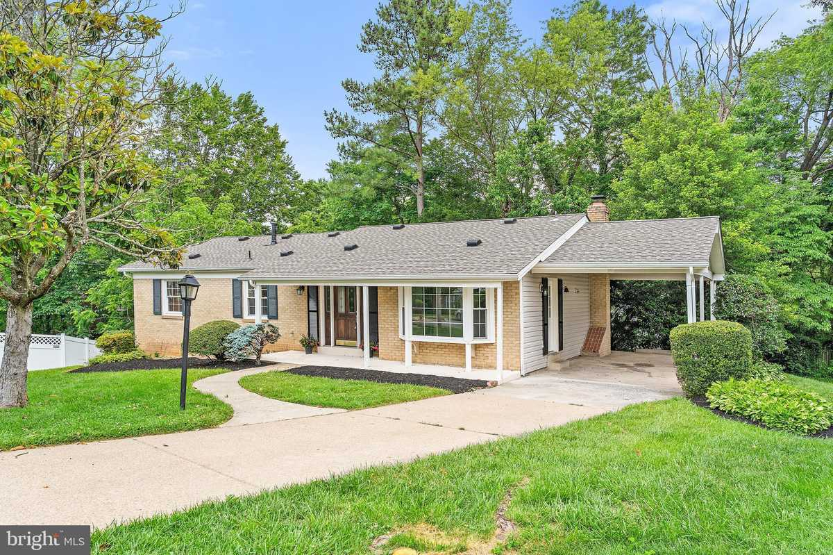 $689,000 - 5Br/3Ba -  for Sale in Canterbury Woods, Annandale