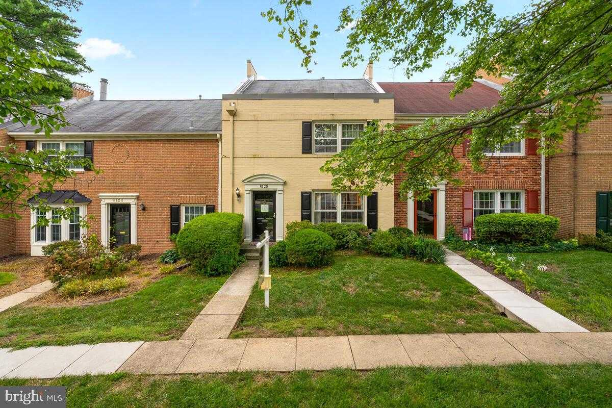 $485,000 - 3Br/3Ba -  for Sale in Charlestown, Springfield