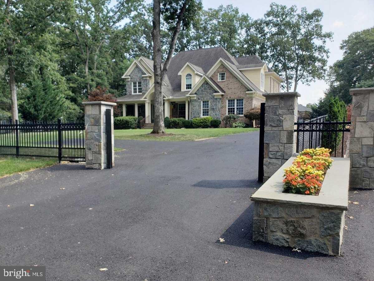 $1,275,000 - 8Br/8Ba -  for Sale in Springvale, Springfield