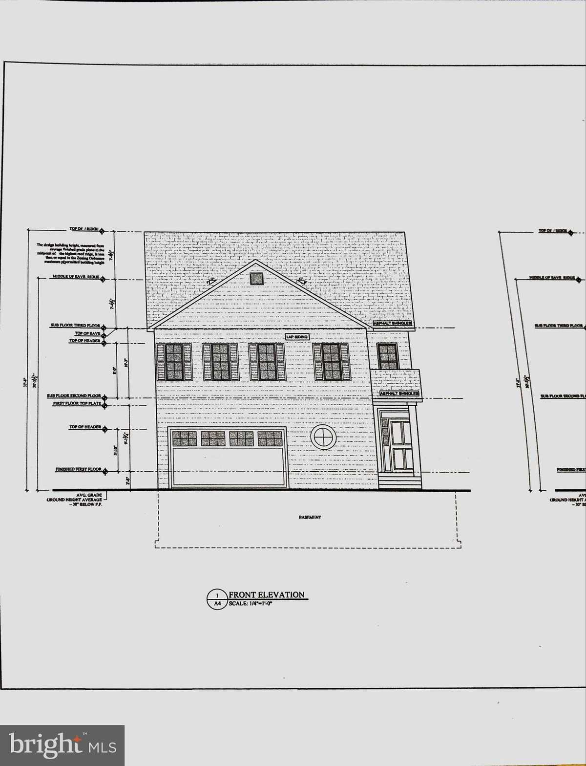 $1,099,000 - 5Br/5Ba -  for Sale in Rolling Valley, Burke