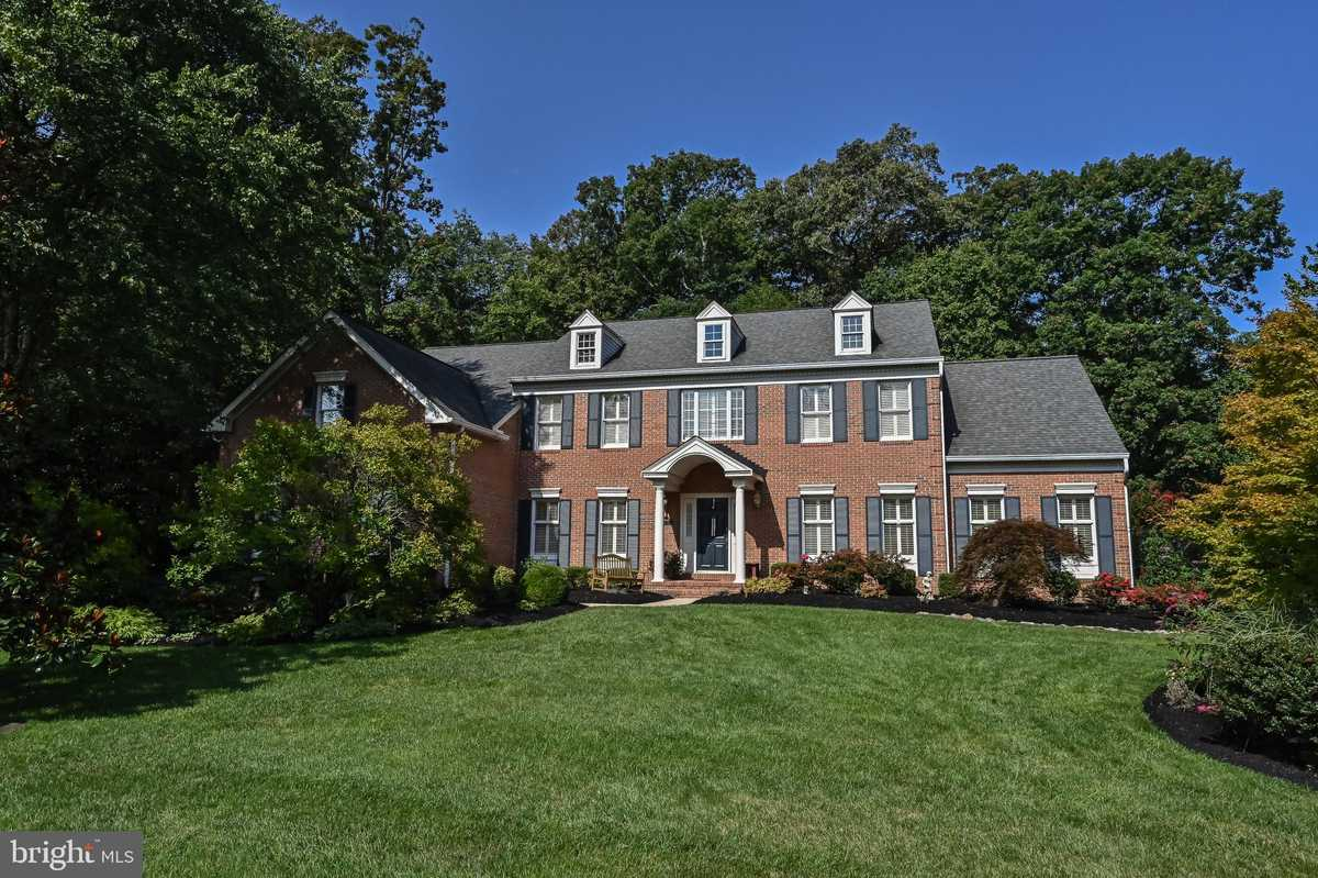 $1,199,000 - 4Br/5Ba -  for Sale in Hunt At Fairfax Station, Fairfax Station