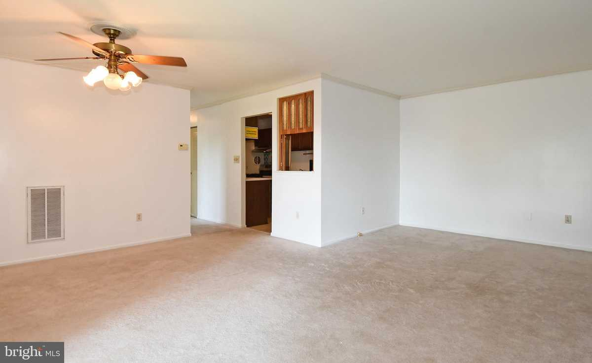 $234,888 - 2Br/1Ba -  for Sale in Timberlane Village Gdns, Falls Church