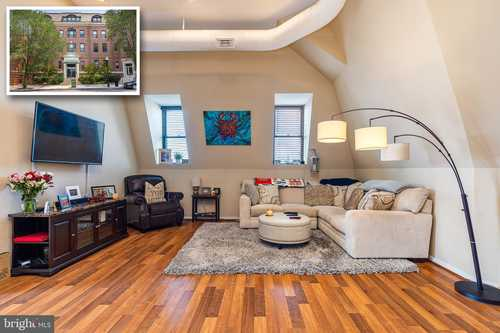 $75,000 - 1Br/1Ba -  for Sale in Federal Hill, Baltimore