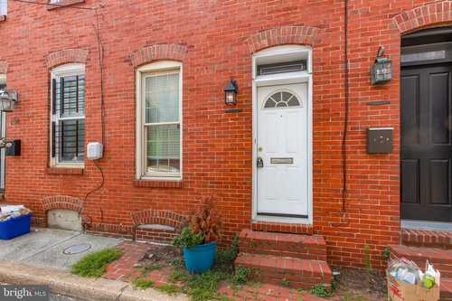 $160,000 - 1Br/1Ba -  for Sale in Hopkins, Baltimore