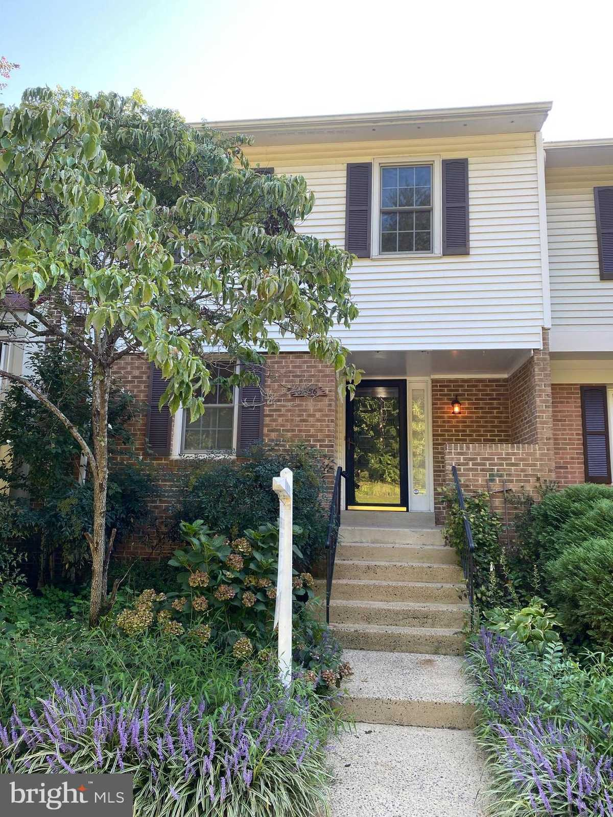$475,000 - 2Br/3Ba -  for Sale in Runnymeade, Alexandria