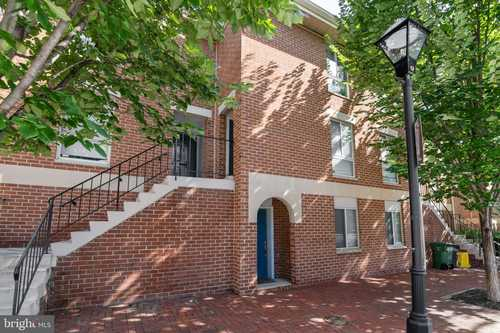 $245,000 - 2Br/2Ba -  for Sale in Otterbein, Baltimore