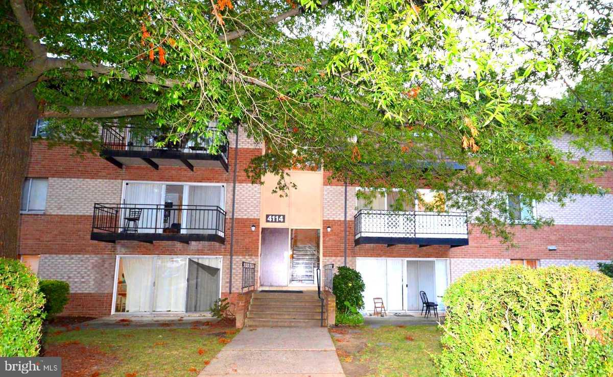 $215,000 - 2Br/1Ba -  for Sale in Annandale Gardens, Annandale