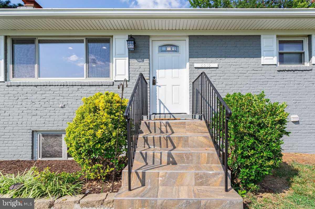 $639,000 - 5Br/3Ba -  for Sale in Springfield Estates, Springfield