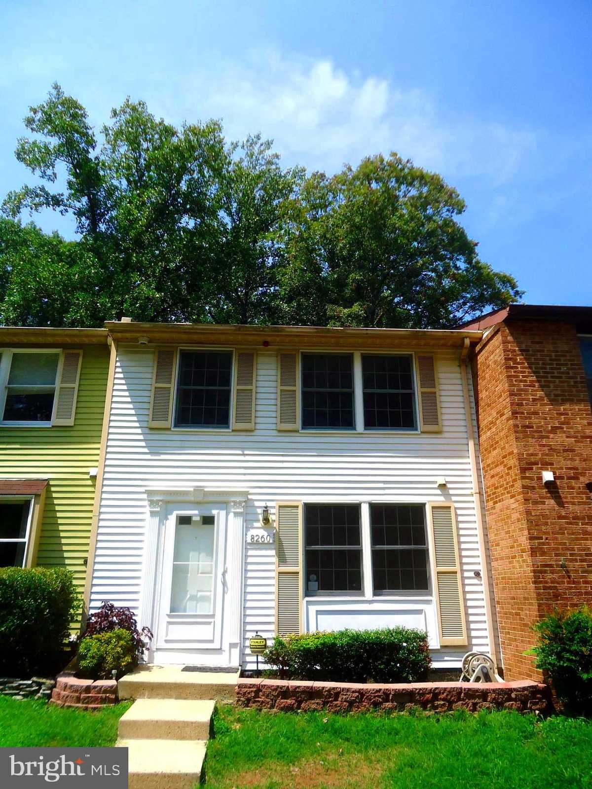 $459,000 - 3Br/4Ba -  for Sale in Newington Forest, Springfield