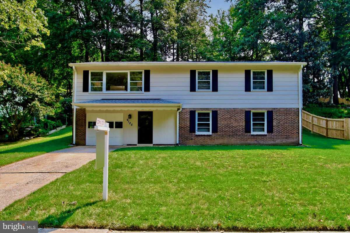 $629,900 - 5Br/3Ba -  for Sale in Rolling Valley West, Burke