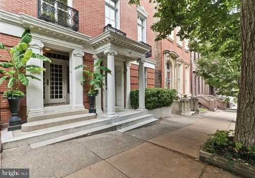 $225,000 - 1Br/1Ba -  for Sale in Mount Vernon Historic District, Baltimore