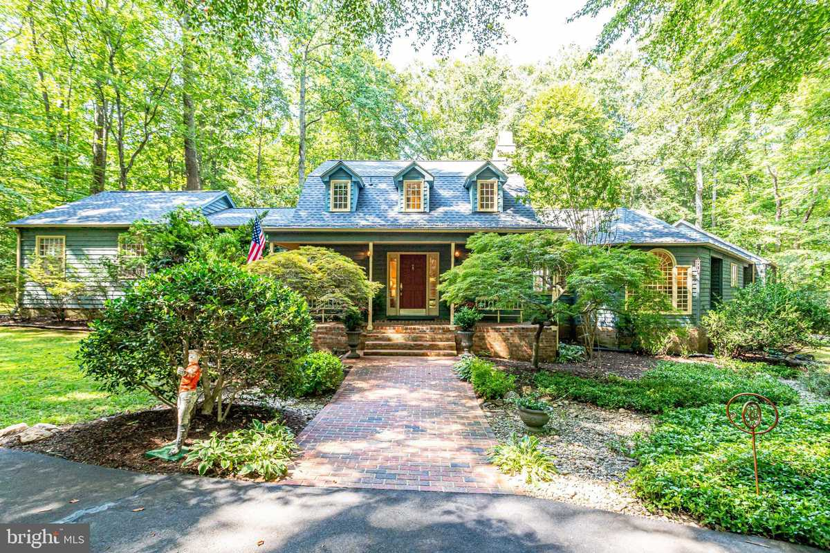 $1,250,000 - 4Br/4Ba -  for Sale in Westwood Of Stoneleigh, Fairfax Station