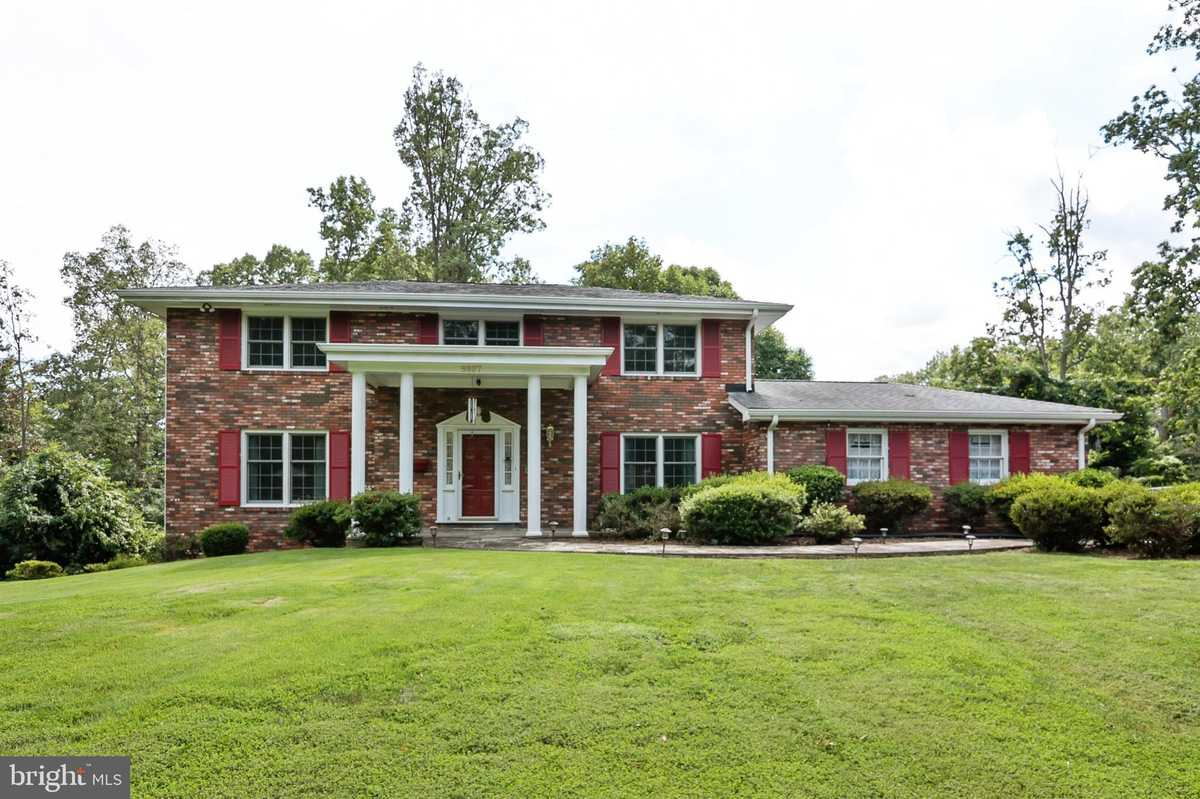 $949,500 - 5Br/4Ba -  for Sale in Woods Of Ilda, Annandale