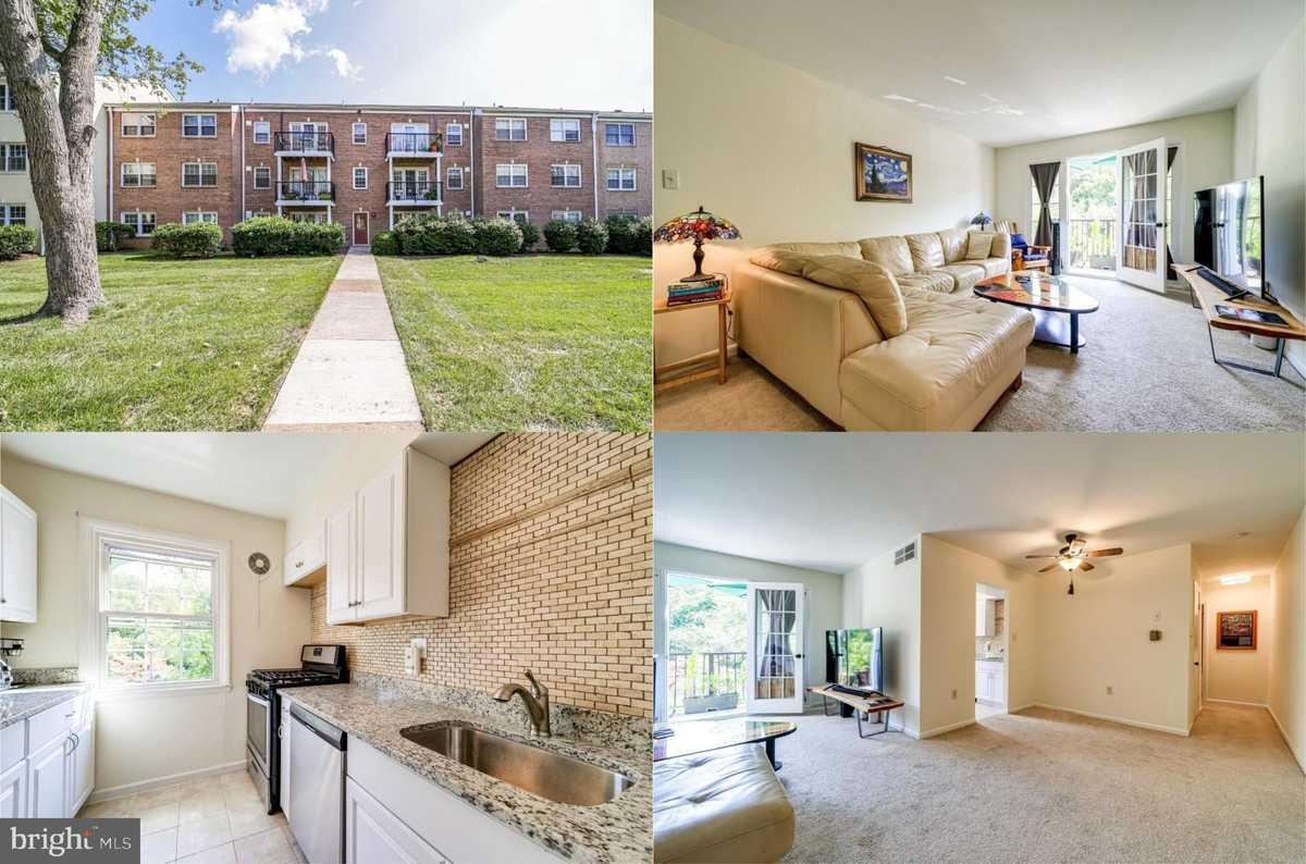 $224,500 - 2Br/1Ba -  for Sale in Foxcroft Colony, Fairfax