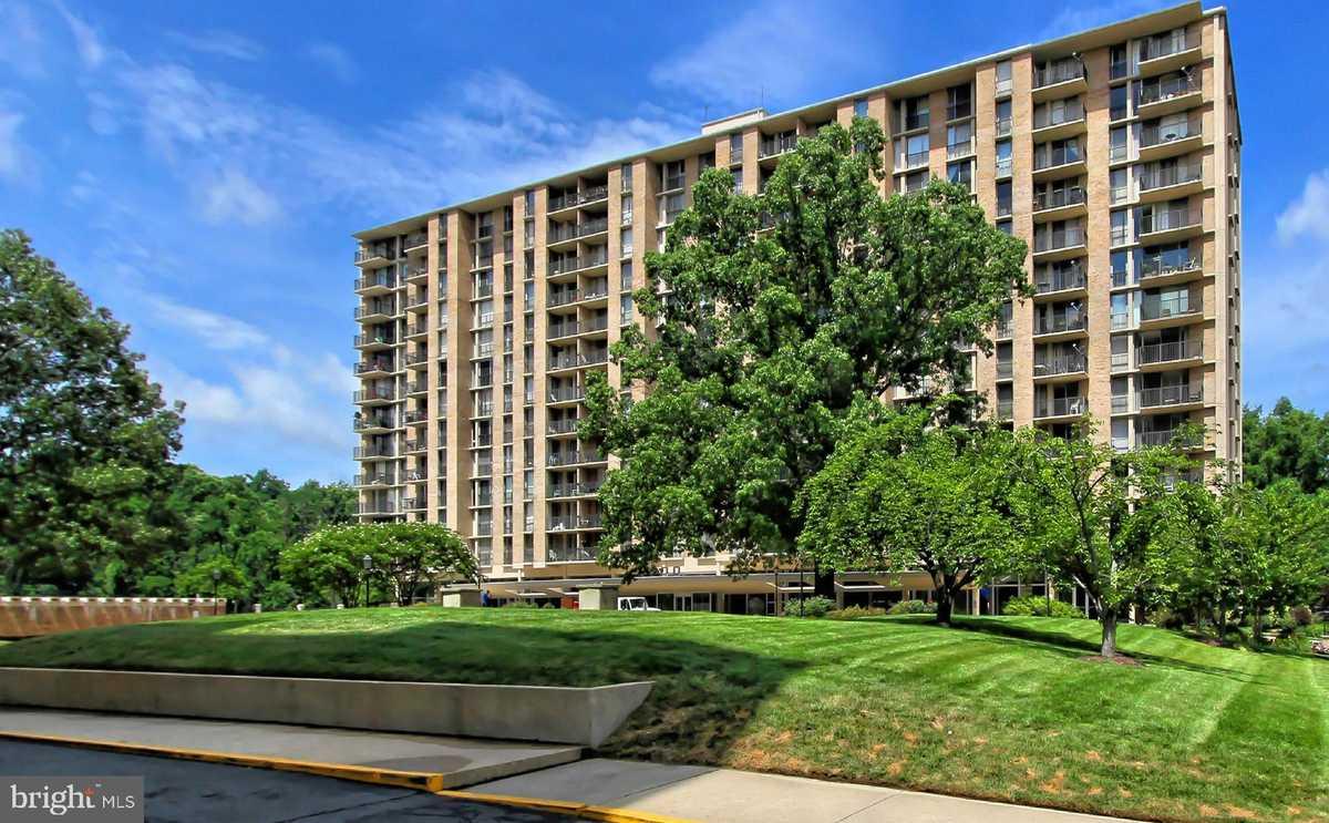 $149,900 - 1Br/1Ba -  for Sale in Carlton, Arlington