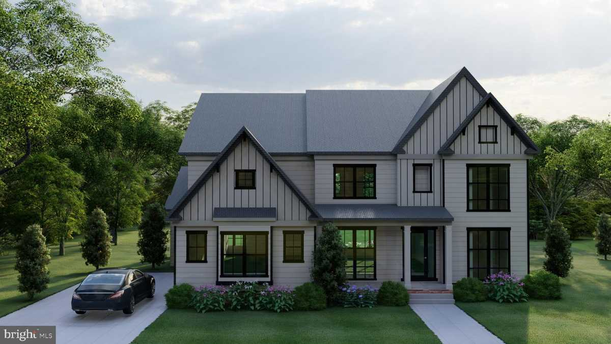 $1,949,900 - 7Br/9Ba -  for Sale in Oak Forest, Vienna