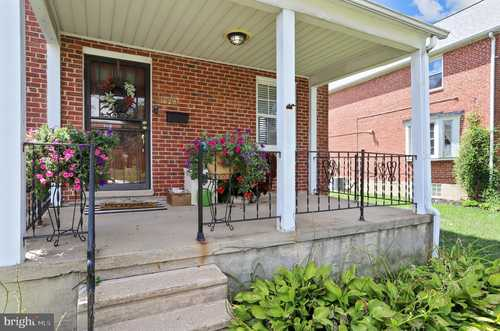$213,000 - 3Br/2Ba -  for Sale in Ramblewood, Baltimore