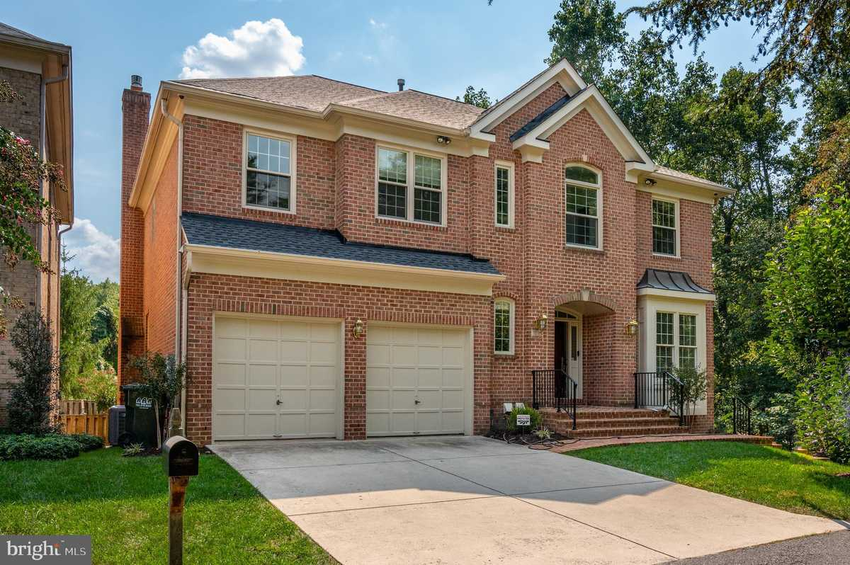 $1,425,000 - 5Br/5Ba -  for Sale in Lambiance Of Mclean, Falls Church