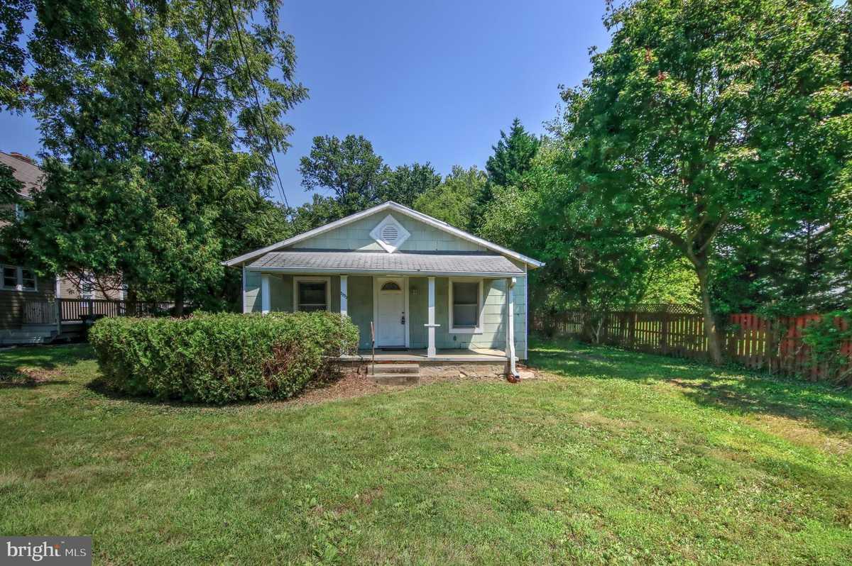 $710,000 - Br/Ba -  for Sale in Grays Oakton, Oakton