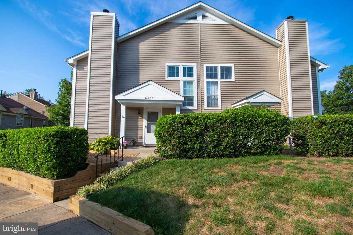 $299,900 - 2Br/1Ba -  for Sale in Newgate, Centreville