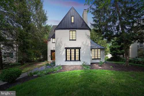 $520,000 - 4Br/3Ba -  for Sale in Homeland, Baltimore