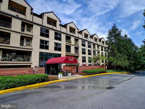 $165,000 - 2Br/2Ba -  for Sale in Roland Park, Baltimore