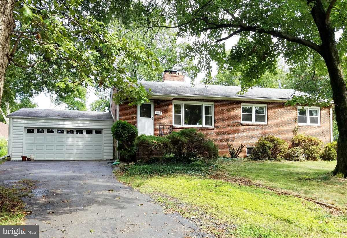 $614,995 - 4Br/2Ba -  for Sale in Springfield Forest, Springfield
