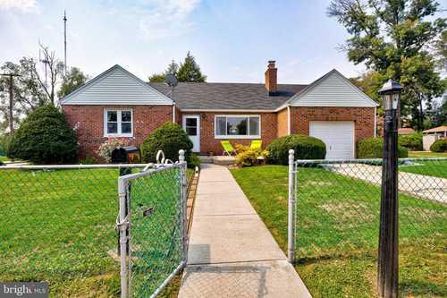 $385,000 - 3Br/2Ba -  for Sale in Medfield/hampden, Baltimore