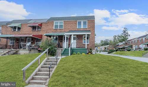 $150,000 - 2Br/2Ba -  for Sale in None Available, Baltimore