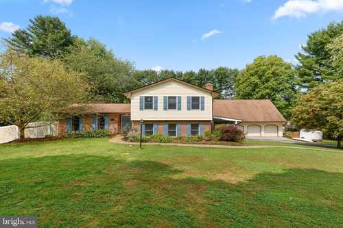 $650,000 - 5Br/3Ba -  for Sale in Triadelphia Farms Ii, Ellicott City