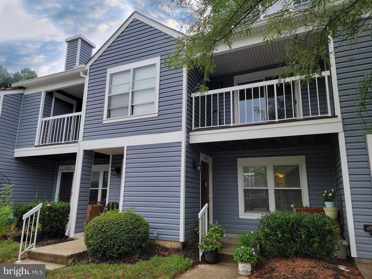 $304,900 - 2Br/2Ba -  for Sale in Ponds At Centreville, Clifton