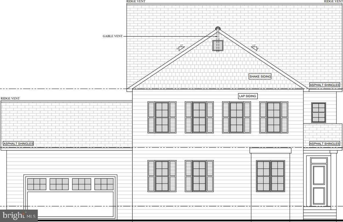$1,149,000 - 5Br/5Ba -  for Sale in Ox Road, Fairfax Station