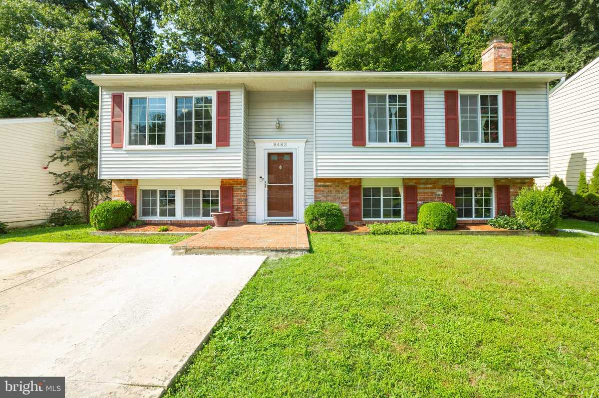 $569,977 - 4Br/3Ba -  for Sale in Newington Forest, Springfield