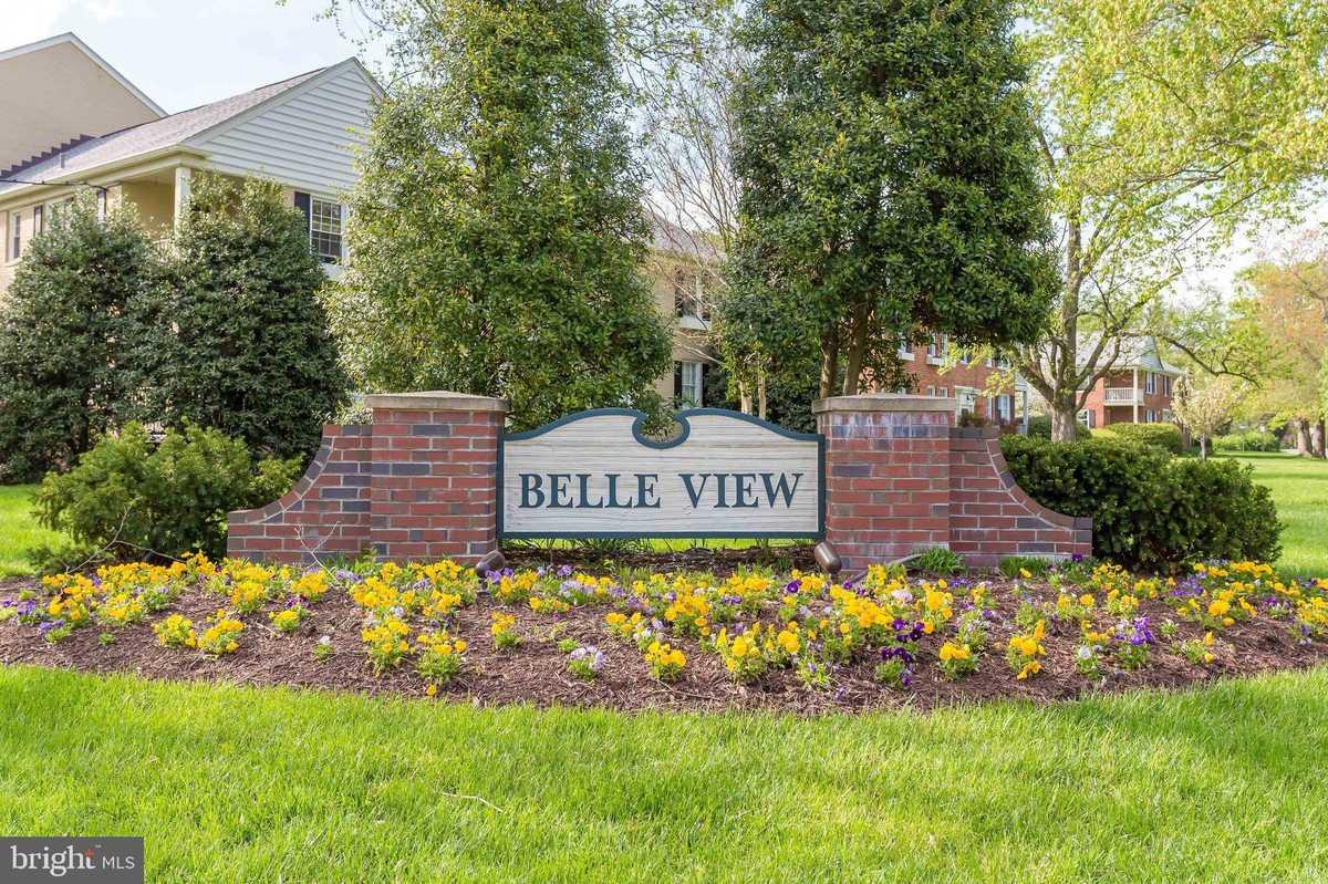 $205,000 - 1Br/1Ba -  for Sale in Belle View Condominiums, Alexandria