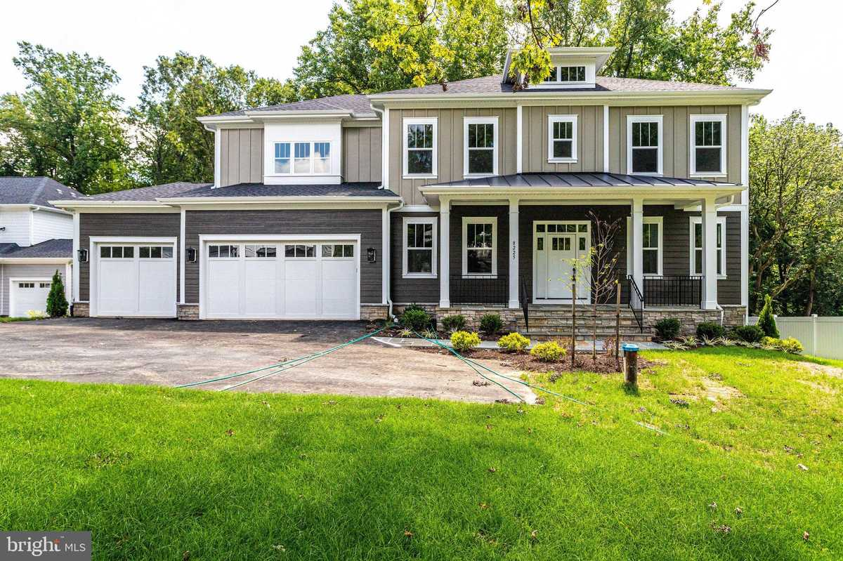 $1,650,000 - 6Br/7Ba -  for Sale in None Available, Annandale